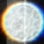 42b) Sample of an Angelic orb